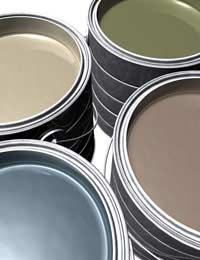How to Create a Calming Colour Scheme
