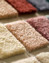 Ways to Decorate with Texture