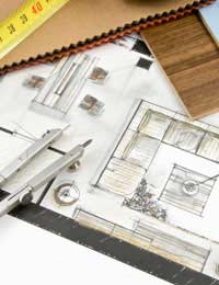 Quick Tips: Hiring a Designer