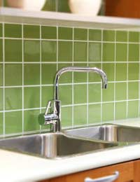 How Clean is Your Kitchen?
