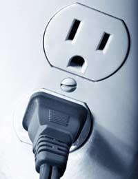 A Guide to Bathroom Electrics