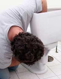 Installing a Bathroom: Professional Help or DIY?