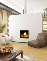 Ways to Decorate a Studio Apartment