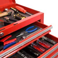 Putting Together a Basic Toolkit for DIY