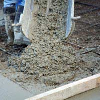 Shuttering and Formwork for Concrete