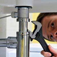 The Plumbing Toolkit