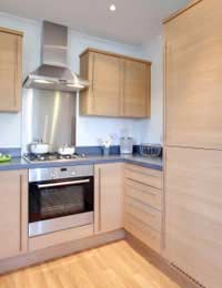 Choosing and Installing an Extractor Hood